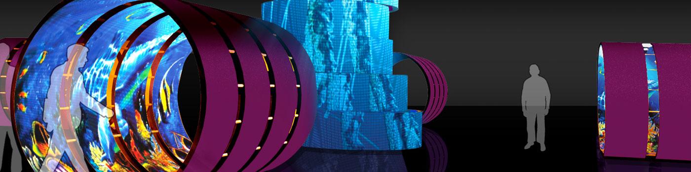 technology-slide4